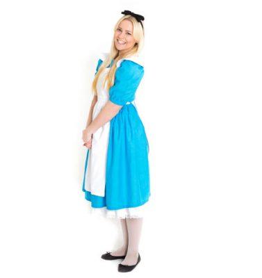 Alice1H500