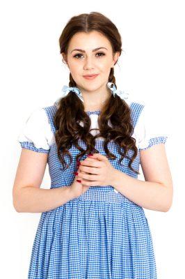 Dorothy2